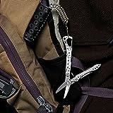 Leatherman-Style-CS-Multi-Tool-Stainless-Steel