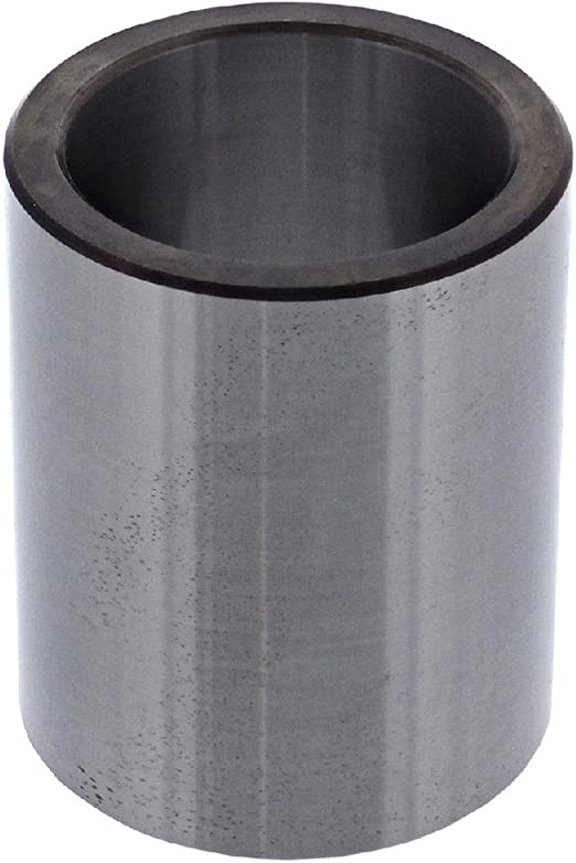 580SE Indust//Const D121845 New Complete Tractor Bushing 1713-1539 Replacement For Case IH 580D Indust//Const