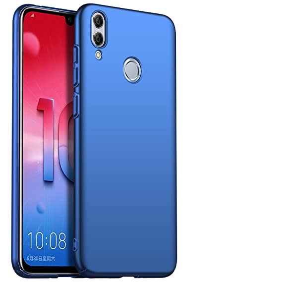 newest 7681a b8857 Amazon.com: Huawei Honor 10 lite Case,MYLBOO Huawei Honor 10 lite ...