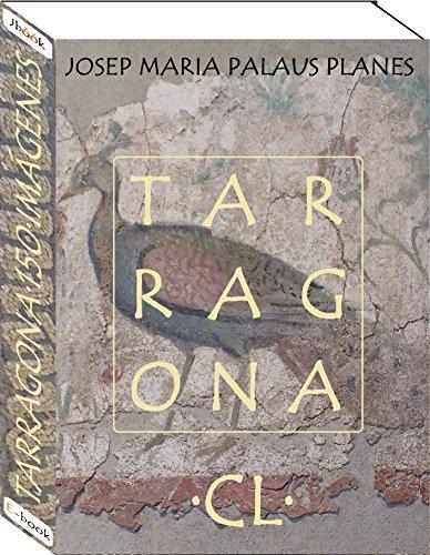 Tarragona (150 imágenes) por JOSEP MARIA PALAUS PLANES