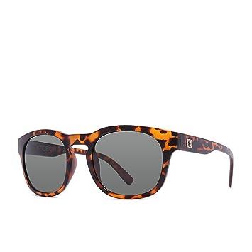 6df8d367c6 Kreedom Ripley - Gafas de Sol Polares, Talla única, Color Gris: Amazon.es:  Deportes y aire libre