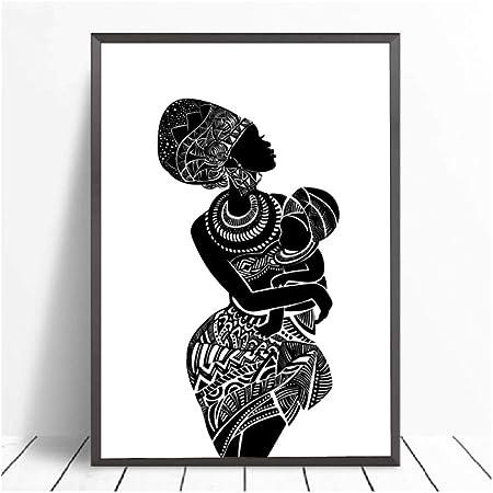 toile africaine