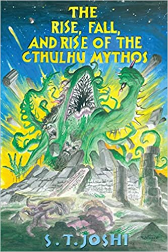 ??FREE?? The Rise, Fall, And Rise Of The Cthulhu Mythos. TORONTO Victory Design hearing Download screen