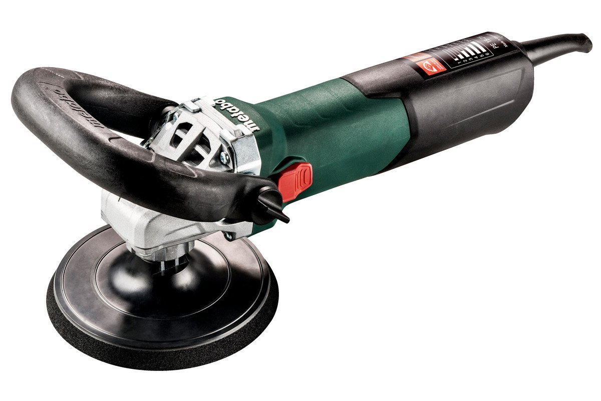 Metabo 615300420 PE 15-30 Polisher