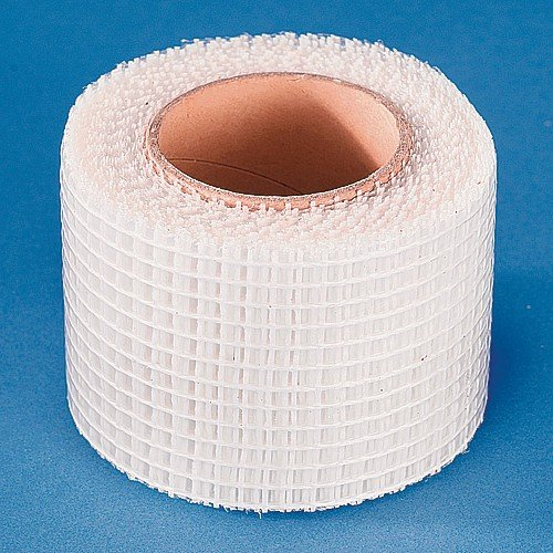 Awesome Rug Gripper Tape, 10m Roll