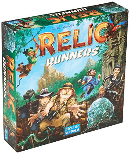relic-runners-board-game