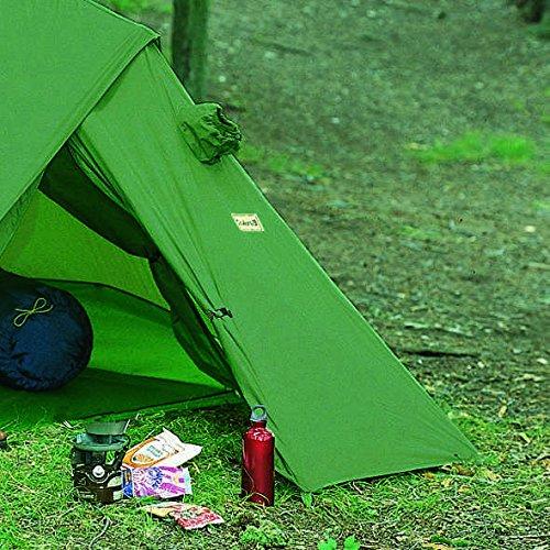 Eureka Tent Accessories - Eureka Timberline Vestibule (4 Persons)