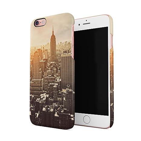 coque iphone 6 ny