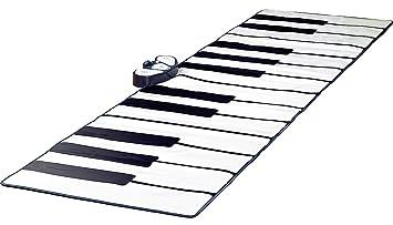 Tapis Piano Xxl Amazon Co Uk Musical Instruments