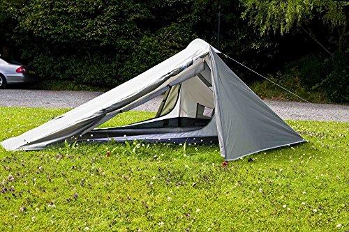 & Amazon.com : Coleman Bedrock Two Man Tent : Sports u0026 Outdoors