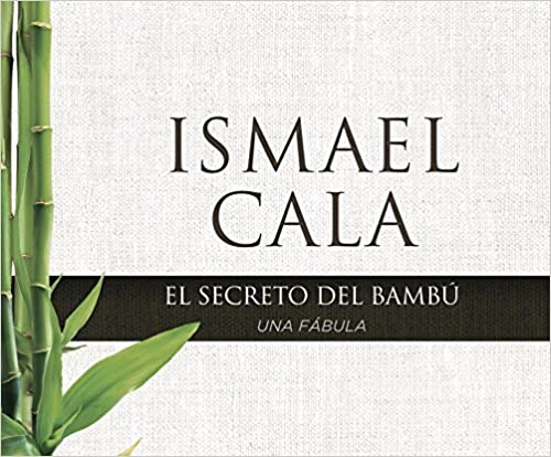 El secreto del bambu (The Secret Of The Bamboo) (Spanish Edition)