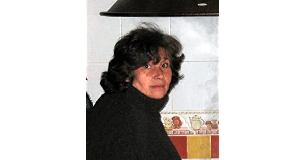 Amazon.com: Nieves Sousa Charrua: Books, Biography, Blog, Audiobooks, Kindle