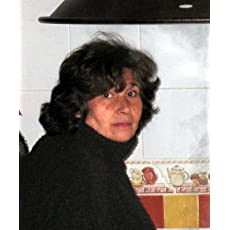Nieves Sousa Charrua