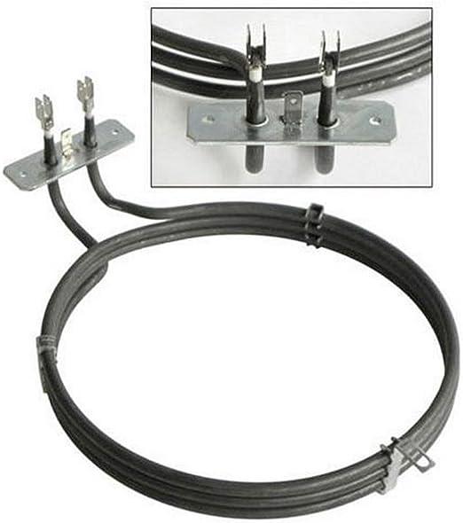 JBlaite Compatible avec la Housse de Protection for Voiture de la s/érie 1 BMW Ceinture Anti-UV st/ér/éo Anti-Pluie et Anti-Pluie Tous Temps Tous Temps Color : Silver