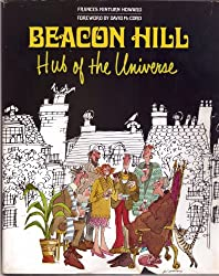 Beacon Hill: Hub of the Universe