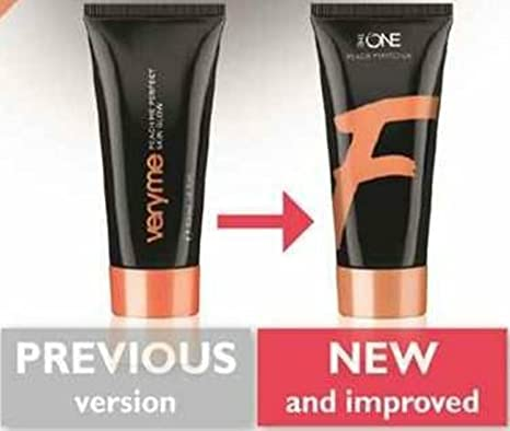 Buy oriflame very me peach me perfect skin glow light shade 30ml buy oriflame very me peach me perfect skin glow light shade 30ml online at low prices in india amazon stopboris Image collections