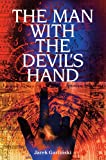 The Man With The Devil's Hand
