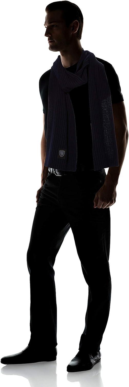 Blauer USA Herren Accessori Sciarpe Schal
