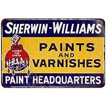 sherwin williams. Black Bedroom Furniture Sets. Home Design Ideas