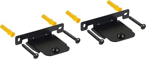l/éger et petit exquis pour t/él/éph Support de micro universel et adaptateur de plaque de montage de lumi/ère tige dextension en alliage daluminium /à support de lumi/ère triple pour support de lumi/ère