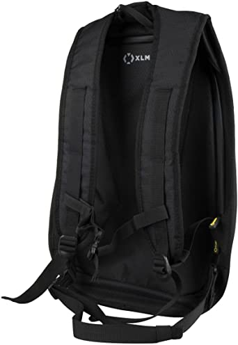 Course Xlmoto Slipstream Motorcycle Backpack Water Resistant 24 L