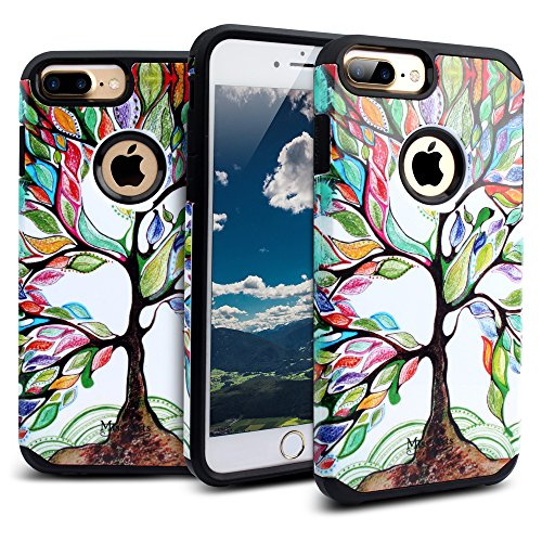 iphone-7-plus-case-shockproof-miss-arts-pattern-series-slim-anti-scratch-protective-kit-with-gift-bo