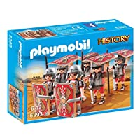 Playmobil 5393 - Legione Romana