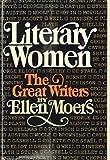Literary Women