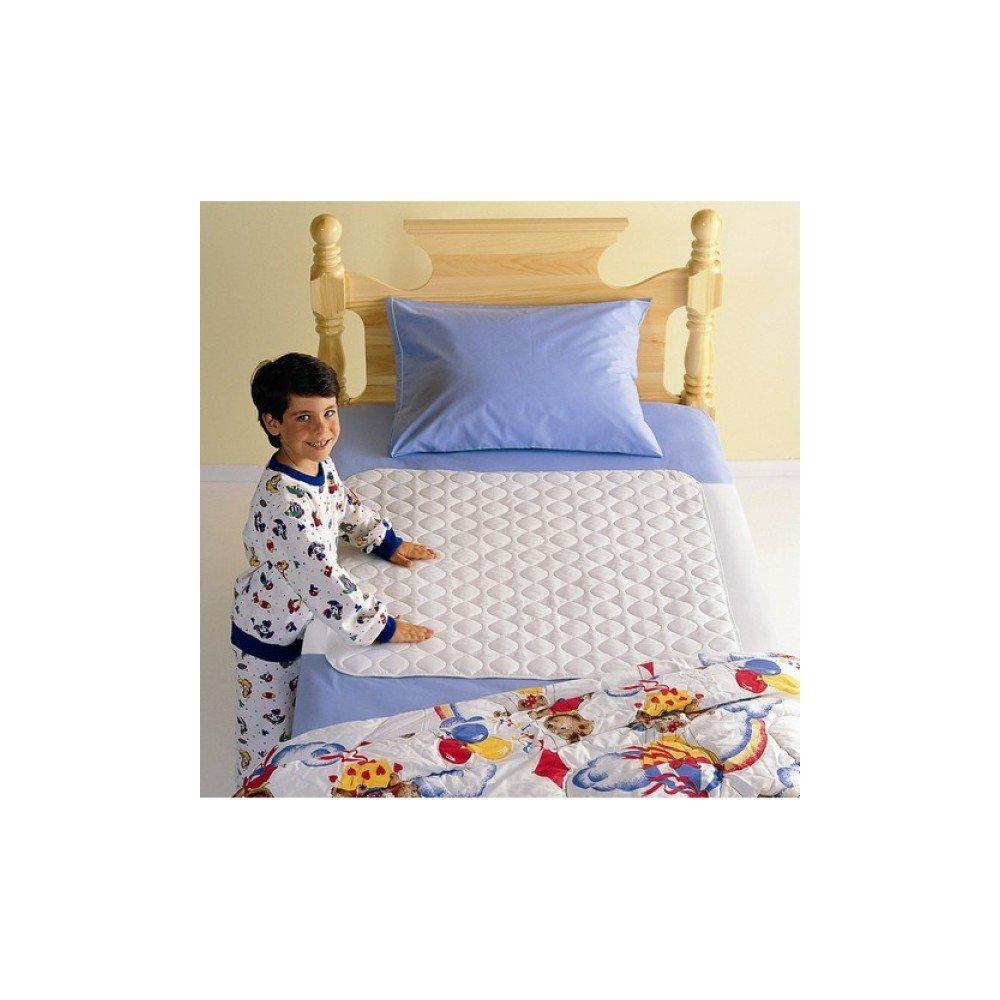 Skip Hop 1183 - Ropa de cama infantil sábanas 100000081