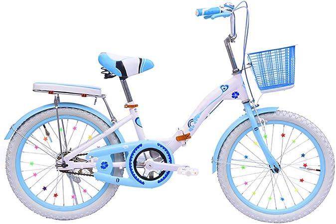 BICYC-LED 22 8 034 Bicycle with Lighting for Märklin Gauge Z//MINI CLUB//NEW!