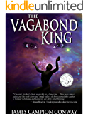 The Vagabond King: A Coming of Age Story