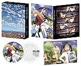 Animation - Strike Witches Operation Victory Arrow Vol.2 Age Kai No Megami (BD+CD) [Japan LTD BD] KAXA-7121