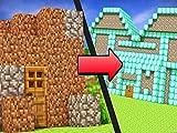 20 Tricks You Didn't Know In Minecraft!