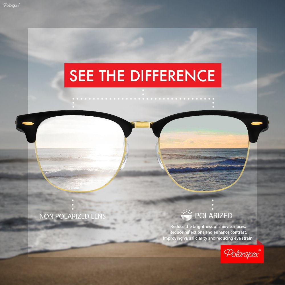 261dc6dac2 Polarspex Unisex Retro Classic Stylish Malcom Half Frame Polarized  Sunglasses  Amazon.in  Clothing   Accessories