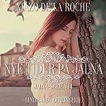 Nye tider på Jalna (Jalna-serien 14) | Mazo de la Roche