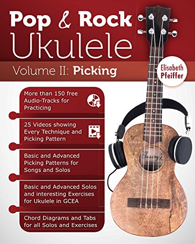 pop-rock-ukulele-volume-ii-picking