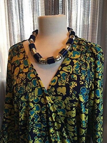 custom couture dresses - 4