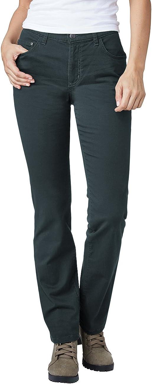 Pioneer, Pantalones para Mujer