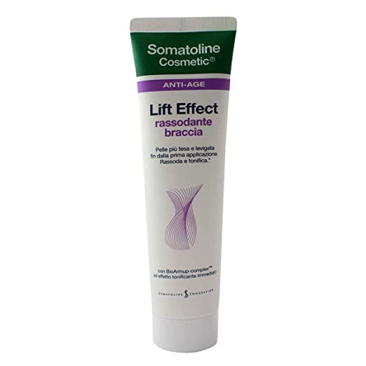2 opinioni per somatoline-c Lift Eff braccia