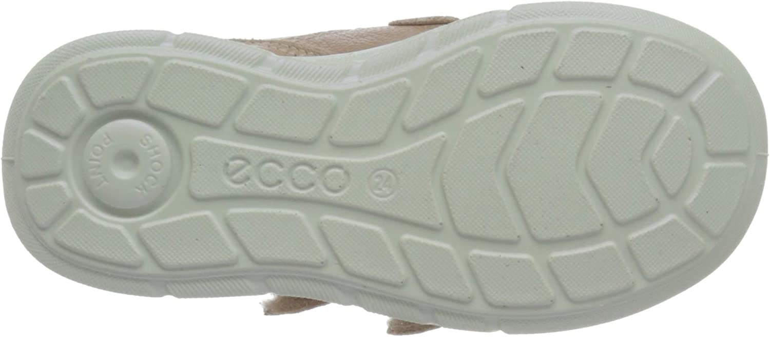 ECCO First Trainers Baby Girls/'
