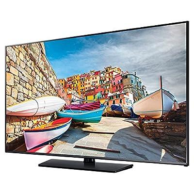 """Samsung 478 HG55NE478BF 55"""" 1080p LED-LCD TV - 16:9 - HDTV"""