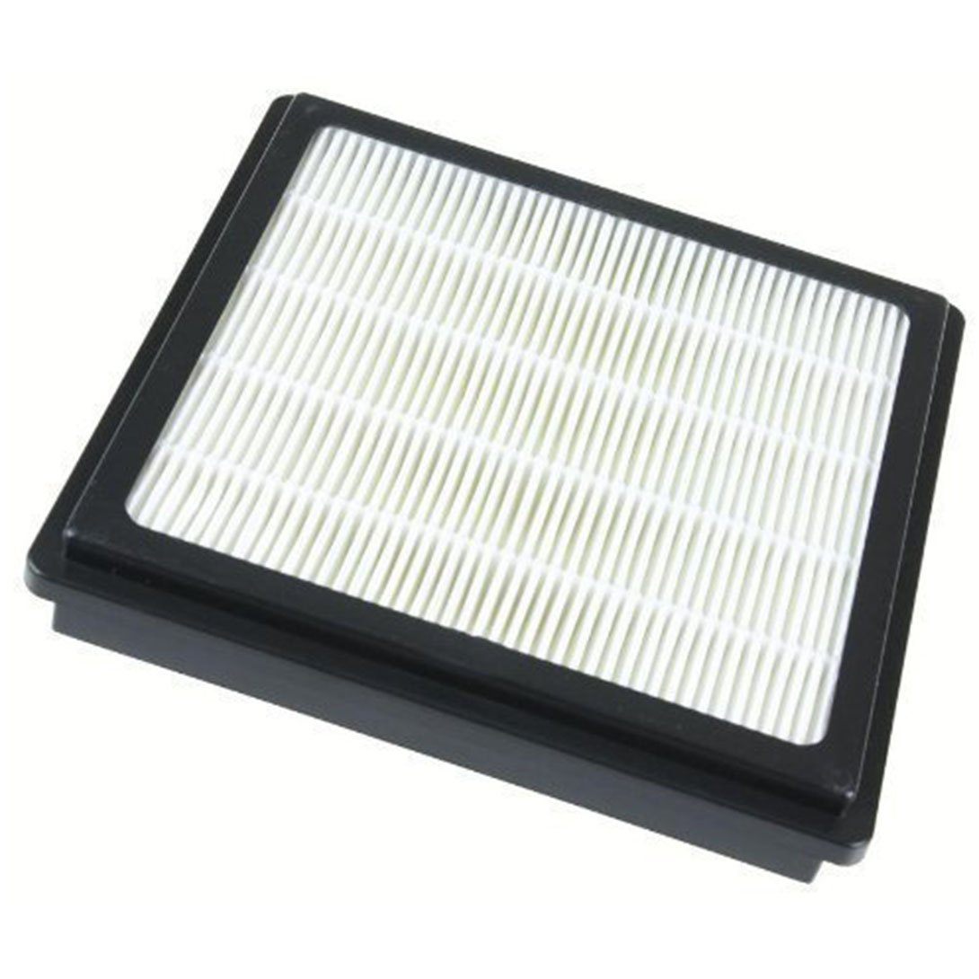 15 Bags H14 HEPA Filter for Nilfisk Extreme X100 X150 X200 X210 X300 Vacuum