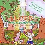 Aloer - the Money Tree