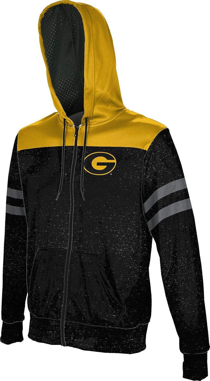 Gameday ProSphere Grambling State University Boys Zipper Hoodie School Spirit Sweatshirt