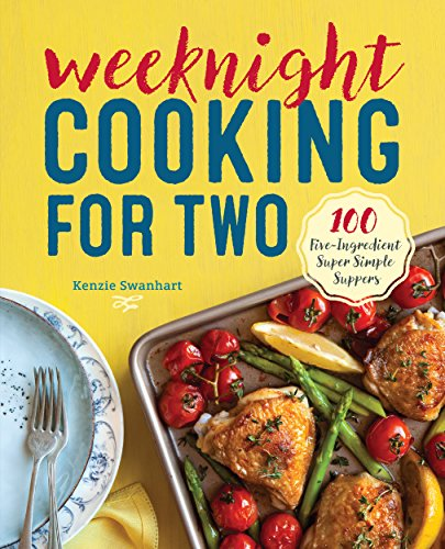 Buy cooks illustrated cooking for two