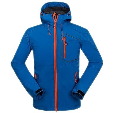Regenbekleidung Bekleidung Regenjacke Outdoor Angeln Trekking Wandern Schwarz GroßEr Ausverkauf