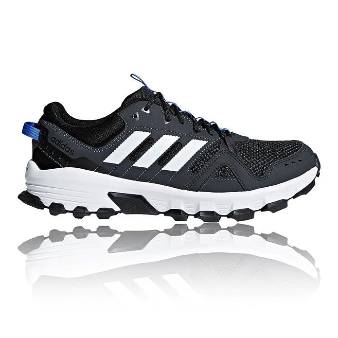 adidas rockadia tracce cm7212 mens scarpe trail running