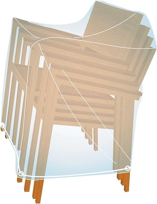 CAMPINGAZ Funda Cubre sillas, Standard: Amazon.es: Jardín