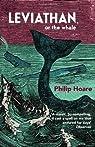 Leviathan par Hoare