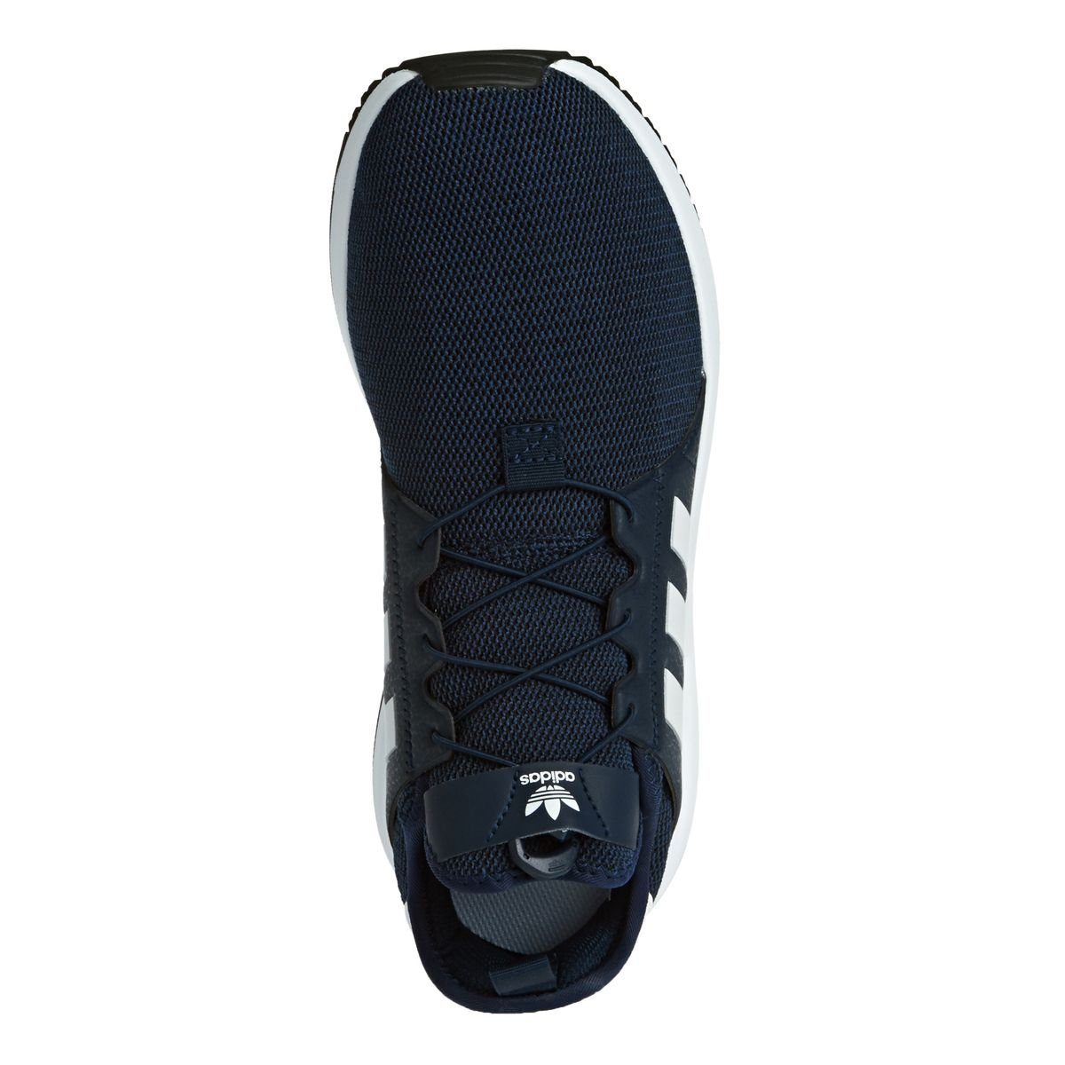 adidas Originals Herren Sneaker X_PLR Sneaker Herren Schuhe blau weiß BB1109 blau 274717